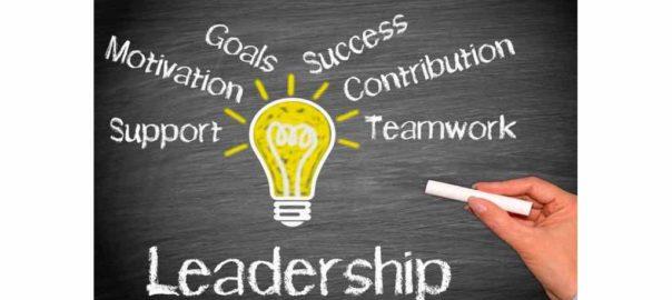 Leadership l'arte del guidare le emozioni altrui