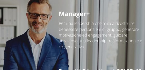 Video Educational Manager+