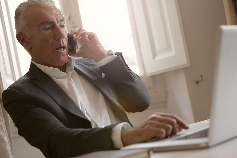 formazione online coaching online consulenza online