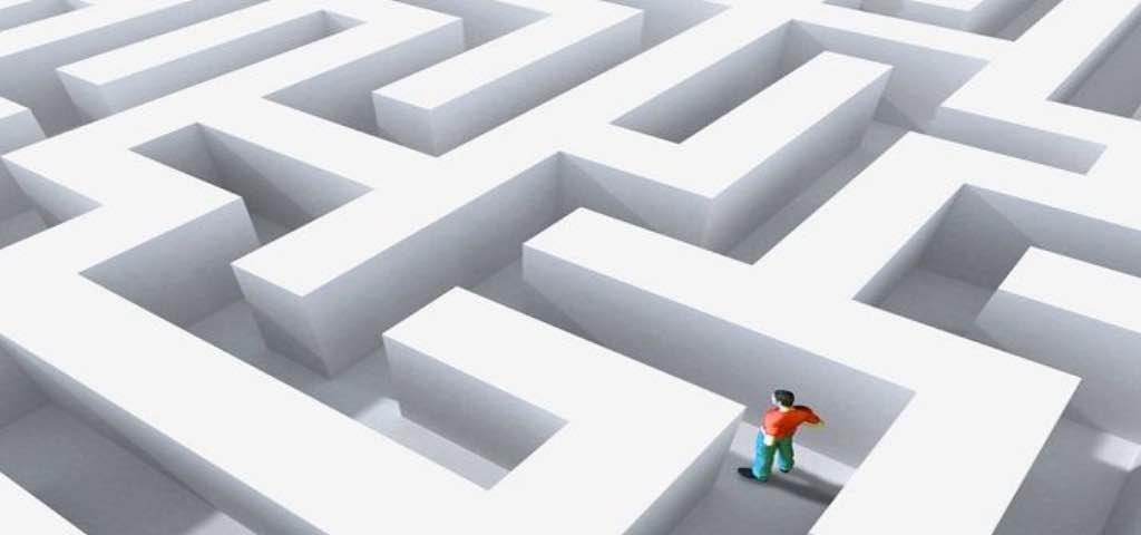 Accoglimento e inserimento in azienda