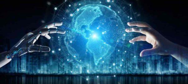 Artificial Intelligence (AI) e il processo di selezione
