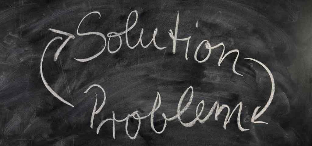 Come migliorare il nostro problem solving