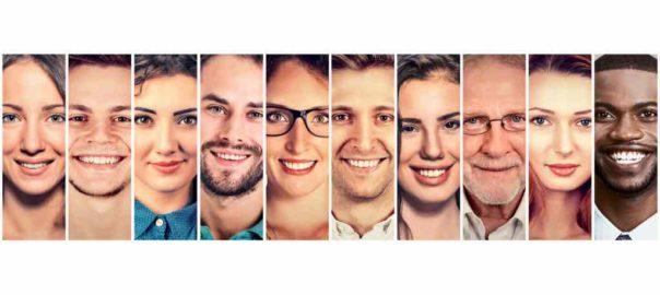 Il Virtual Team ovvero il Gruppo di lavoro in remoto