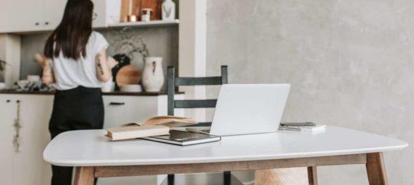 Smart working, telelavoro o lavoro agile- di cosa stiamo parlando e perché