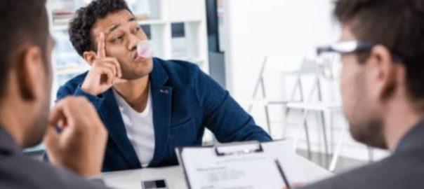 comunicazione efficace nel supporto alla ricerca di lavoro