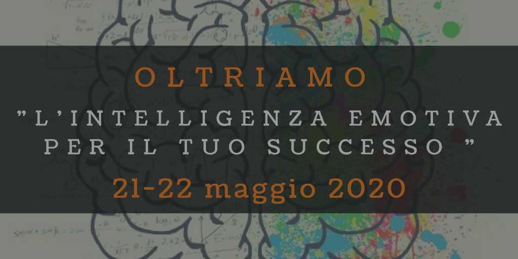 intelligenza emotiva per il tuo successo