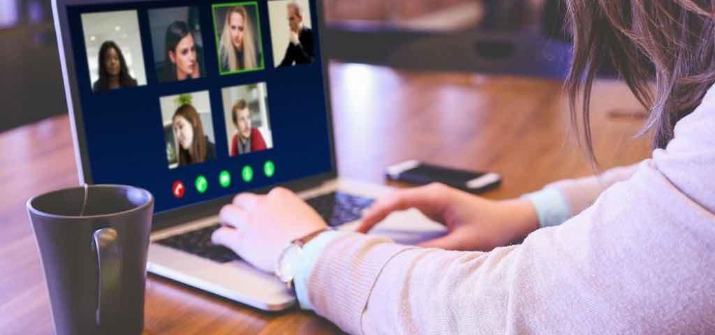 7 contromisure per gestire le dinamiche di gruppo on line