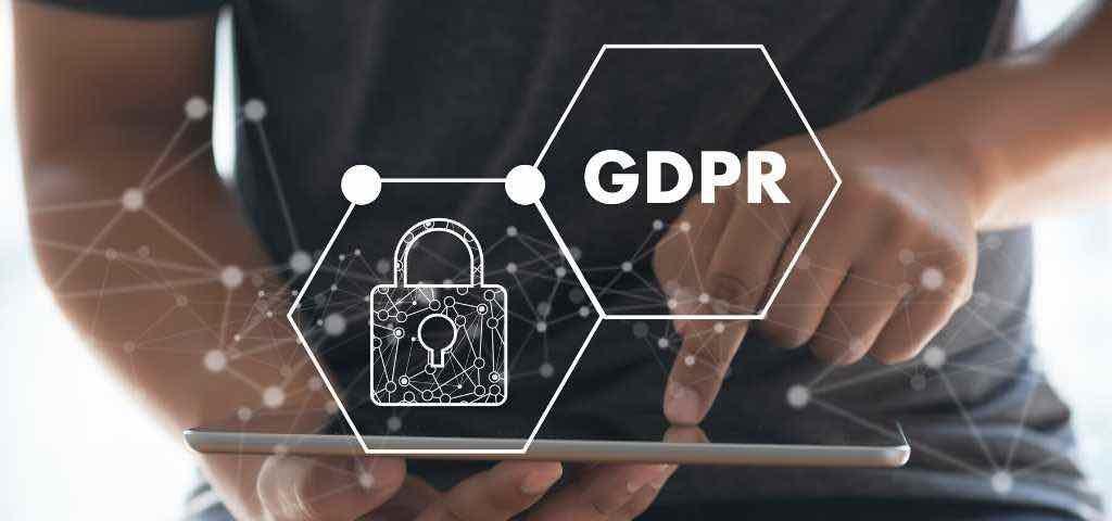 GDPR privacy curricula