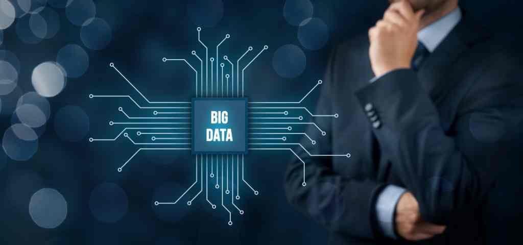 Big Data- applicazioni in ambito HR e Privacy