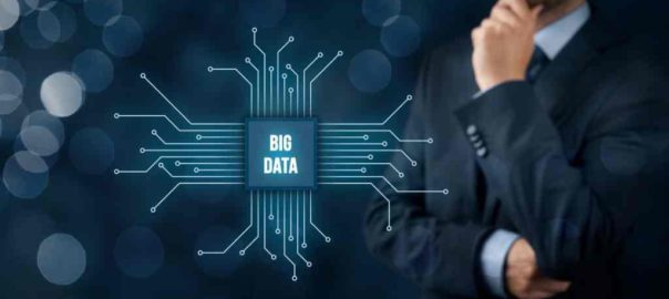 Big Data- applicazioni in ambito HR e Privacy