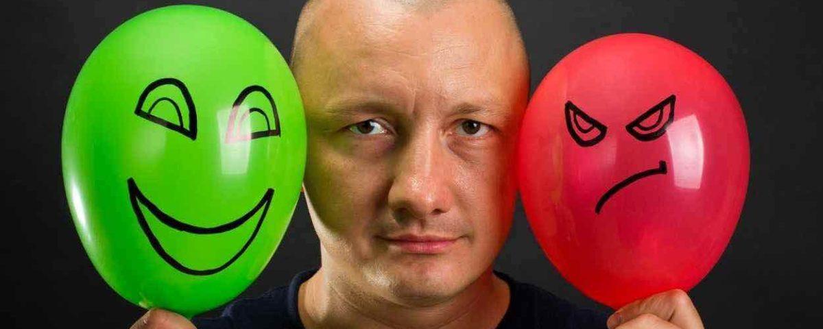 Emozioni in azienda tra POB, Affective Events Theory e Covid-19
