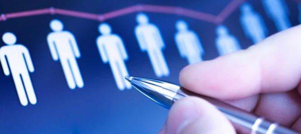 Il rapporto tra lavoratore e azienda e l'importanza di una gestione strategica delle risorse umane