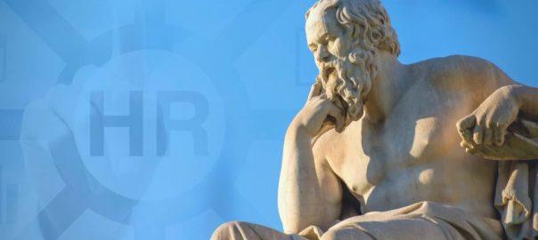 HR e filosofia