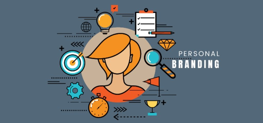 Personal Branding & Digital Reputation