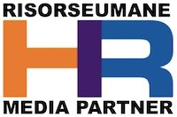RISORSEUMANE-HR MEDIA PARTNER