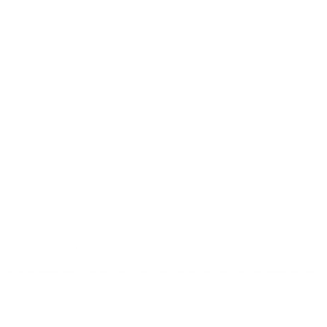 RUHR MEDIA PARTNER WHITE