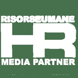 RUHR MEDIA PARTNER WHITE