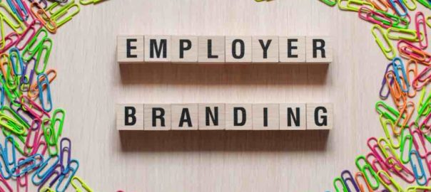Employer Branding: un'importante tendenza