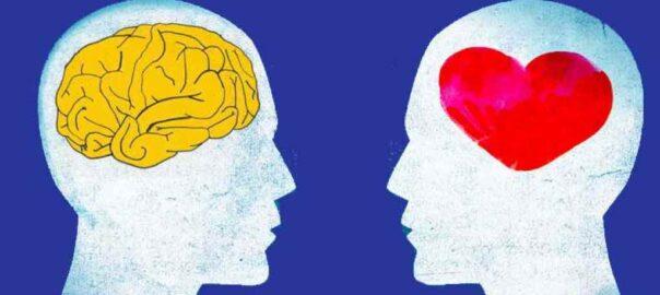 L'Intelligenza Emotiva e la sua influenza nel processo di selezione