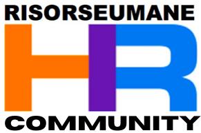 RISORSEUMANE HR COMMUNITY