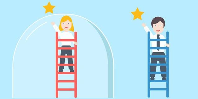 Barriere di genere nella gestione della carriera