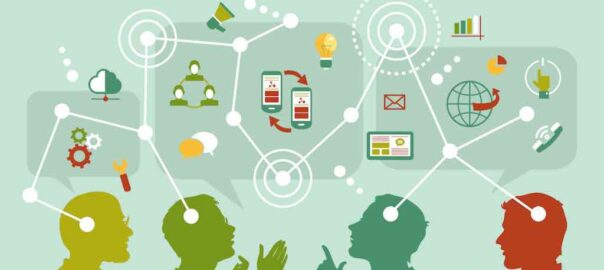 Come la Comunicazione Strategica può essere d'aiuto nel campo HR