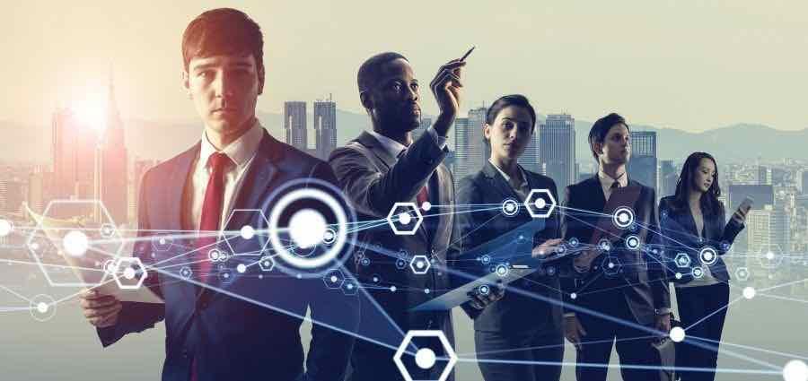 L'Azienda e i suoi Stakeholders: strumenti di comunicazione