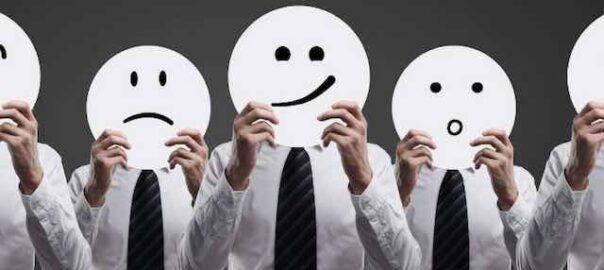 L'importanza della comunicazione non verbale in ambito HR
