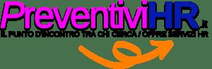 PreventiviHR.it - il punto d'incontro tra chi Cerca / Offre servizi HR