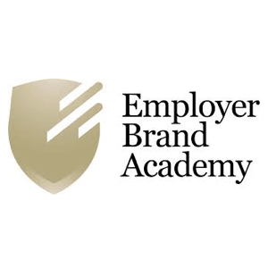 Employer Branding Academy