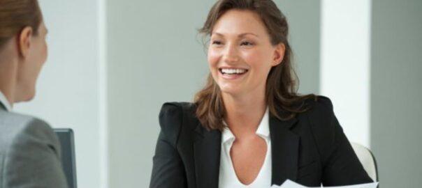 Come le caratteristiche dei recruiter possono influenzare il processo di selezione