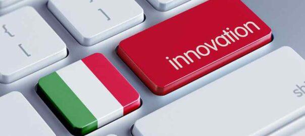 Digital skills e capitale umano- Italia tra i peggiori in UE