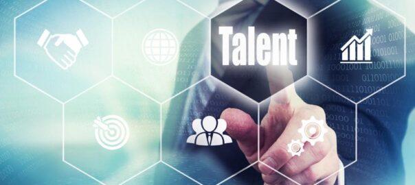 Talent management: definizione e ricerca del talento nell'era 4.0