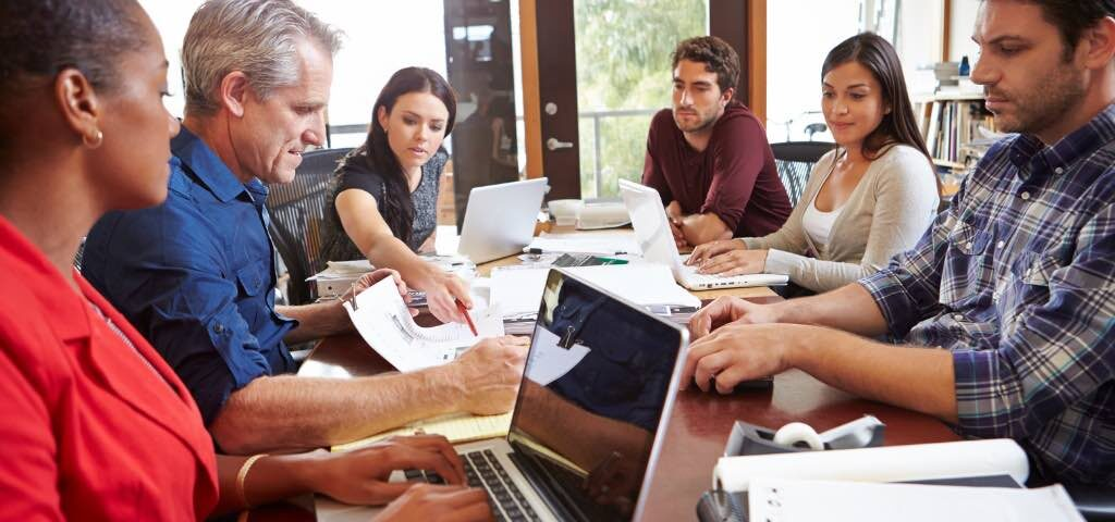 I 3 stili relazionali della Leadership applicati ai collaboratori