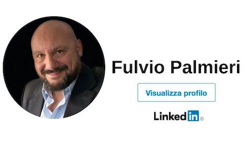 Fulvio Palmieri