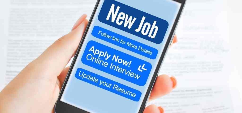 Job description- video annunci verticali