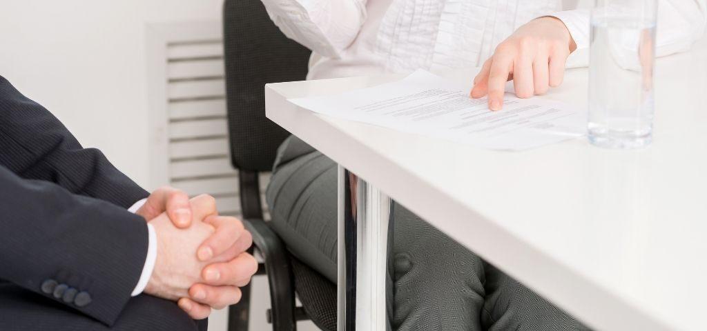 NEUROSOCIOLOGIA E DELLO STUDIO DEL LINGUAGGIO NON VERBALE NELLA SELEZIONE DEL PERSONALE