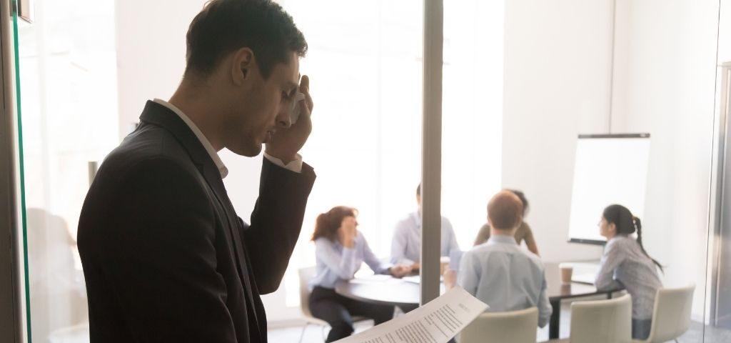 Training di public speaking- allenarsi a parlare bene