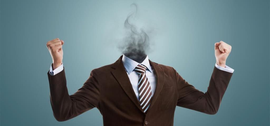Workaholism: la dipendenza di cui nessuno parla