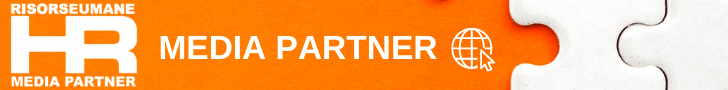 RisorseUmane-HR Media Partner