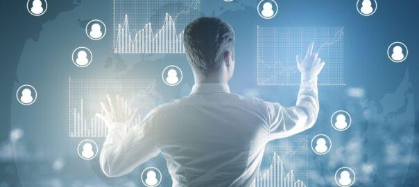 Risorse Umane: tempo e spazio nell'era digital