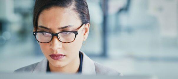 Come l'Hardiness influisce sulla performance lavorativa