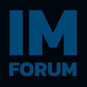 innovation manager forum logo