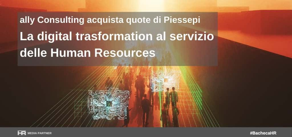 ally-consulting-piessepi