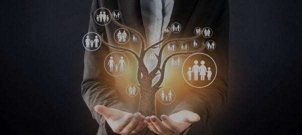 Il metodo psicogenealogico come strumento integrato nel counseling aziendale