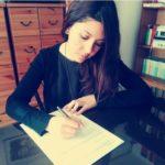Foto del profilo di Valentina Cocozza