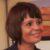 Foto del profilo di Fernanda Siboni
