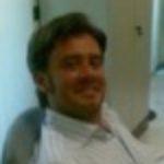 Foto del profilo di Antonio Miele